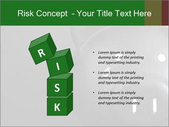 0000071528 PowerPoint Templates - Slide 81