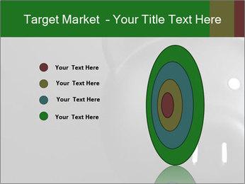 0000071528 PowerPoint Templates - Slide 84