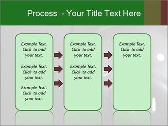 0000071528 PowerPoint Templates - Slide 86