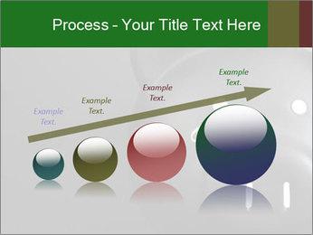 0000071528 PowerPoint Templates - Slide 87