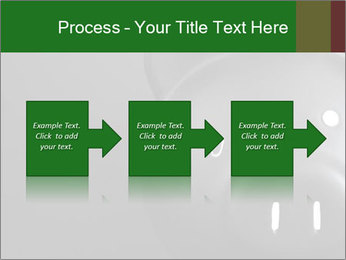 0000071528 PowerPoint Templates - Slide 88