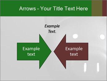0000071528 PowerPoint Templates - Slide 90