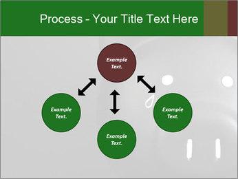 0000071528 PowerPoint Templates - Slide 91