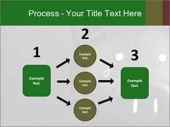 0000071528 PowerPoint Templates - Slide 92