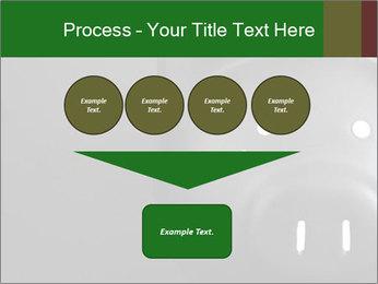0000071528 PowerPoint Templates - Slide 93