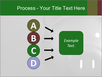 0000071528 PowerPoint Templates - Slide 94