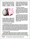 0000071528 Word Templates - Page 4