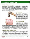0000071528 Word Templates - Page 8