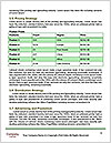 0000071528 Word Template - Page 9