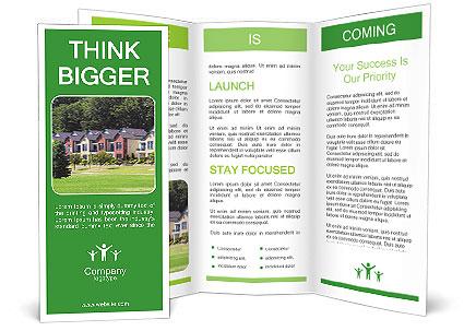 0000071529 Brochure Template