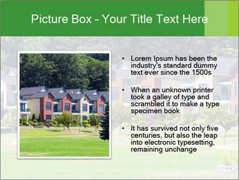 0000071529 PowerPoint Template - Slide 13