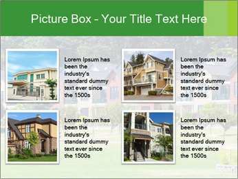 0000071529 PowerPoint Template - Slide 14