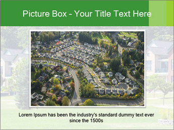 0000071529 PowerPoint Template - Slide 16