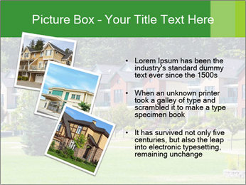 0000071529 PowerPoint Template - Slide 17
