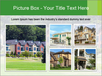 0000071529 PowerPoint Template - Slide 19