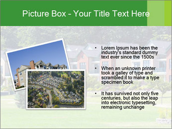 0000071529 PowerPoint Template - Slide 20