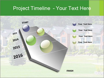 0000071529 PowerPoint Template - Slide 26