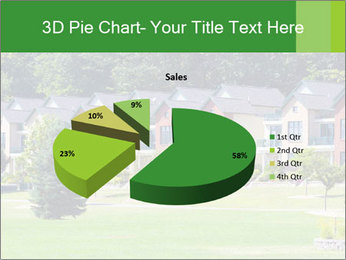 0000071529 PowerPoint Template - Slide 35