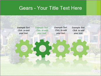 0000071529 PowerPoint Template - Slide 48