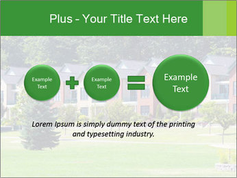 0000071529 PowerPoint Template - Slide 75