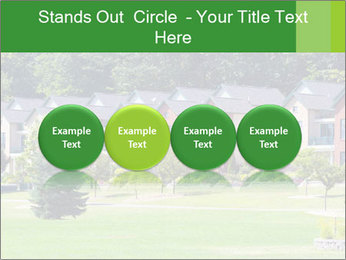 0000071529 PowerPoint Template - Slide 76
