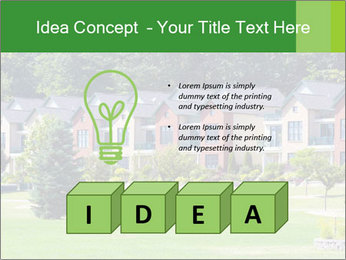 0000071529 PowerPoint Template - Slide 80