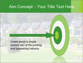 0000071529 PowerPoint Template - Slide 83