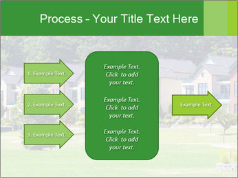 0000071529 PowerPoint Template - Slide 85