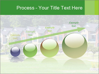 0000071529 PowerPoint Template - Slide 87