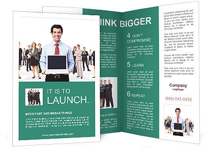 0000071530 Brochure Templates