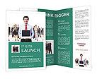 0000071530 Brochure Template