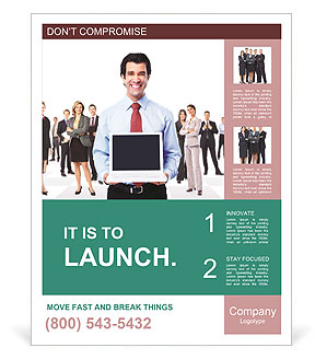 0000071530 Poster Template