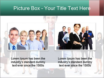 0000071530 PowerPoint Templates - Slide 18