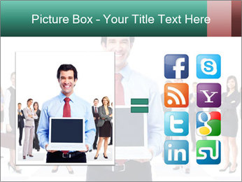 0000071530 PowerPoint Template - Slide 21