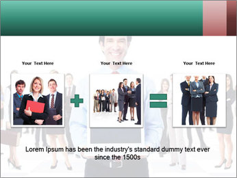 0000071530 PowerPoint Template - Slide 22