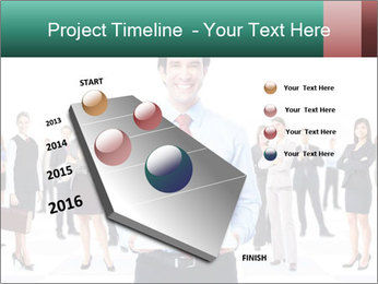0000071530 PowerPoint Templates - Slide 26