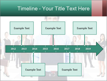 0000071530 PowerPoint Template - Slide 28