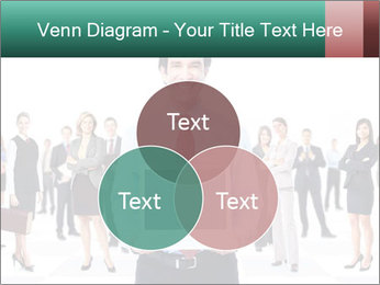 0000071530 PowerPoint Template - Slide 33
