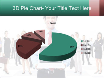 0000071530 PowerPoint Template - Slide 35