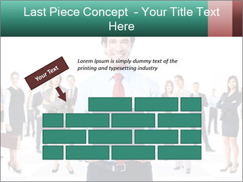 0000071530 PowerPoint Template - Slide 46