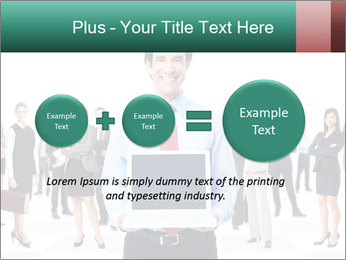 0000071530 PowerPoint Template - Slide 75
