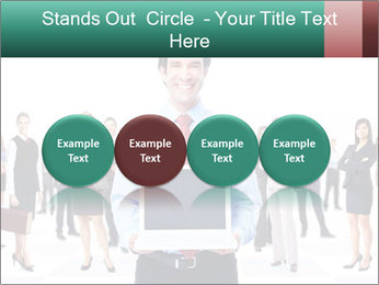 0000071530 PowerPoint Template - Slide 76
