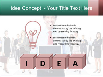 0000071530 PowerPoint Template - Slide 80