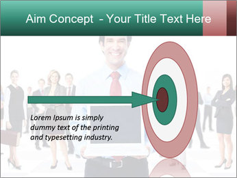0000071530 PowerPoint Templates - Slide 83