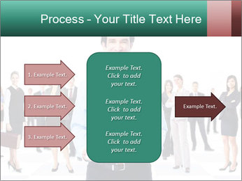 0000071530 PowerPoint Templates - Slide 85
