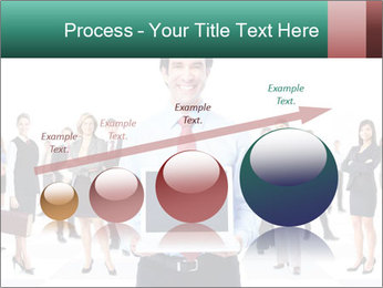 0000071530 PowerPoint Template - Slide 87