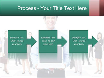 0000071530 PowerPoint Templates - Slide 88