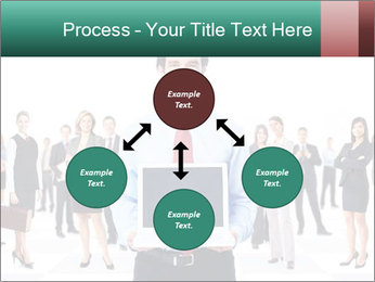 0000071530 PowerPoint Template - Slide 91