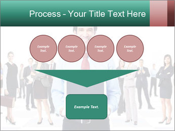 0000071530 PowerPoint Template - Slide 93