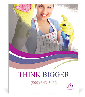 0000071531 Poster Template